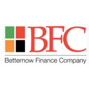 Betternow Finance Company