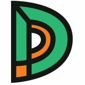 Dandora Transformation League