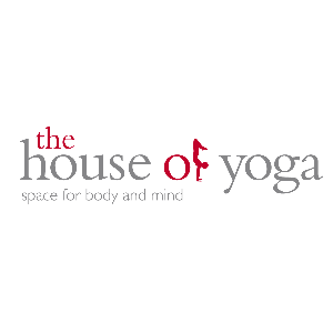 The House of Yoga