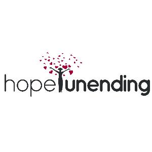 Hope Unending