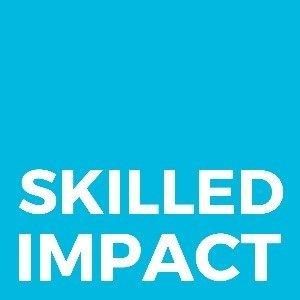 Skilled Impact