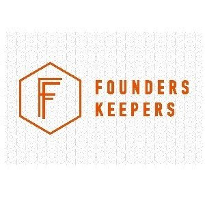 Founders Keepers LLP