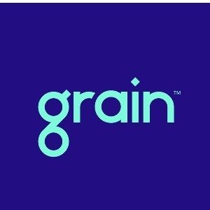 Grain Connect Limited