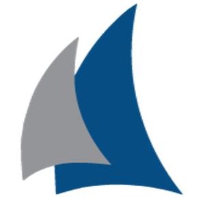 Arkgo Ventures