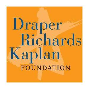 Draper Richards Kaplan Foundation