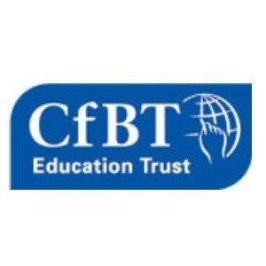 CfBT Education Trust