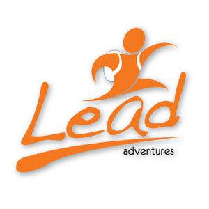 Lead Adventures