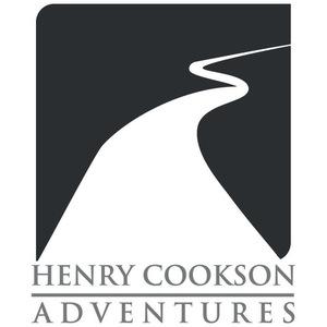 Henry Cookson Adventures Ltd.