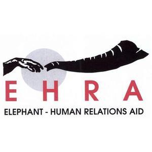 Elephant Human Relations Aid