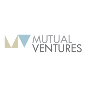 Mutual Ventures Ltd