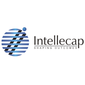 Intellecap