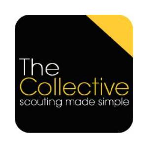 The Collective: filming location agency