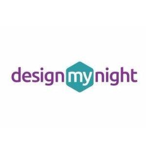 DesignMyNight.com