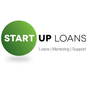 The Start-Up Loans Company