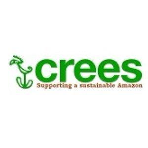 crees