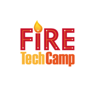 Fire Tech Camp