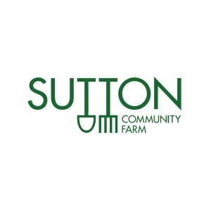 Sutton Community Farm