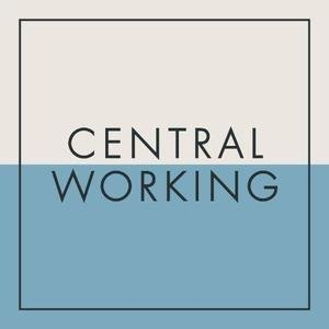 Central Working