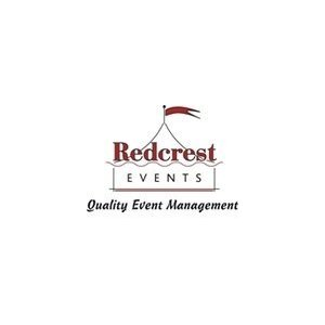 Redcrest Events
