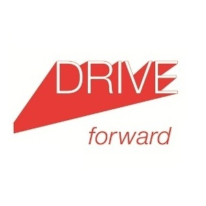 Drive Forward Foundation