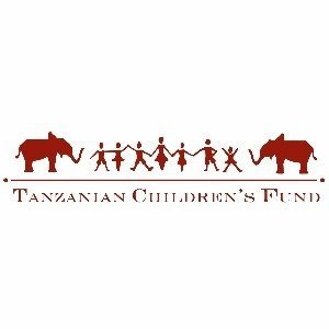 Tanzanian Children's Fund