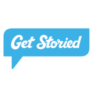 Get Storied