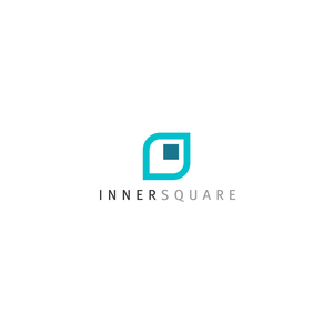 InnerSquare