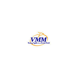 Volunteer Missionary Movement