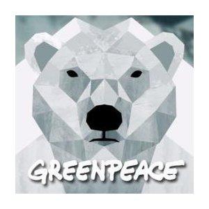 Greenpeace Poland