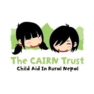 The CAIRN Trust