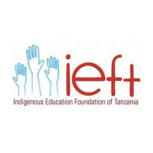 Indigenous Education Foundation of Tanzania (IEFT)