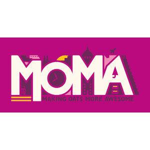 MOMA!