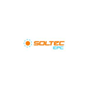 Soltec EPC, Inc.