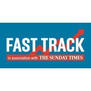 Fast Track 100 Ltd