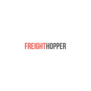 Freighthopper