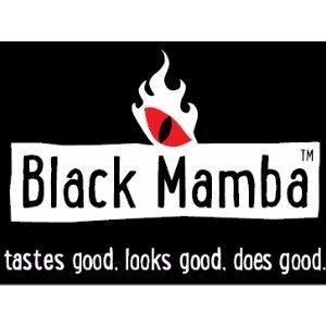 Black Mamba Foods