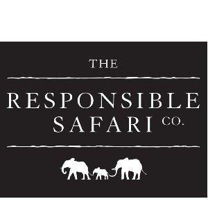 The Responsible Safari Company
