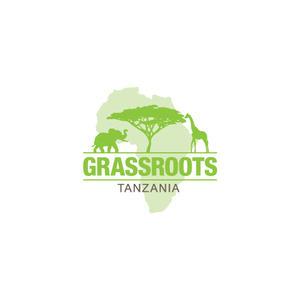 Grassroots Tanzania