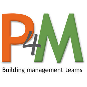 Pitching for Management