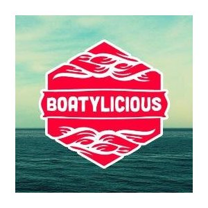 Team Boatylicious