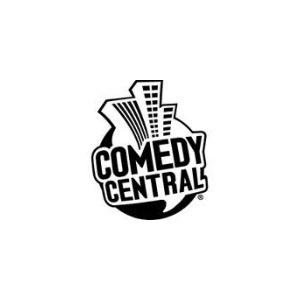 Comedy Central Enterprises