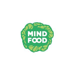 MindFood CIC
