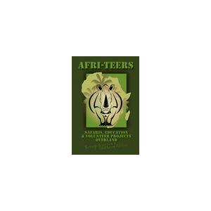 Afri-Teers-Overland Company