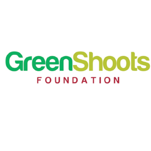 Green Shoots Foundation