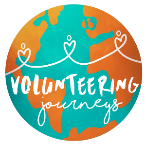 Volunteering Journeys