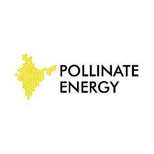 Pollinate Energy