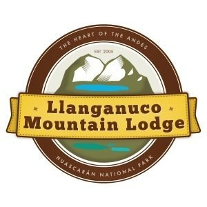 Llanganuco Mountain Lodge
