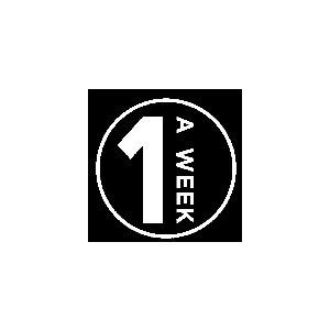 One-A-Week