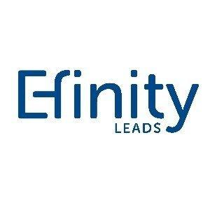 e-finity Leads