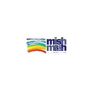 MishMash Uganda